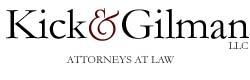 Kick & Gilman, LLC